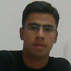 Alessandro Oliveira Santos (Estudante de Odontologia)