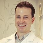 Dr. Guilherme Cavagnoli (Cirurgião-Dentista)