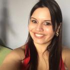 Dra. Andreia Silva Pereira (Cirurgiã-Dentista)