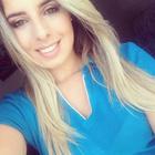 Nicole Macedo (Estudante de Odontologia)