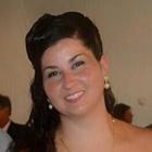 Ariane Costa (Estudante de Odontologia)