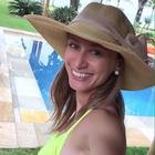 Dra. Vanessa Gualda (Cirurgiã-Dentista)