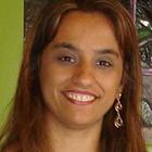 Dra. Analisa Sleman (Cirurgiã-Dentista)