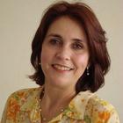 Dra. Marcia Katrip (Cirurgiã-Dentista)