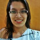 Gabriela Fantini (Estudante de Odontologia)