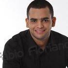Dr. Célio Souza (Cirurgião-Dentista)