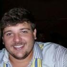 Alexandre Falcão (Estudante de Odontologia)