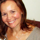 Dra. Dalva Crisante de Almeida (Cirurgiã-Dentista)