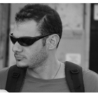 Alessandro Bergamasco (Estudante de Odontologia)