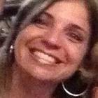 Dra. Andrea Lobo (Cirurgiã-Dentista)