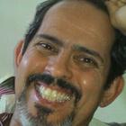 Dr. João Bosco Brandão (Cirurgião-Dentista)