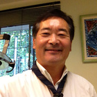 Dr. Edson Kazuo Hoshino (Cirurgião-Dentista)