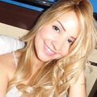 Dra. Kamila Pontelo (Cirurgiã-Dentista)