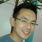 Dr. Alexandre Nakamura (Cirurgião-Dentista)