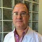 Dr. Sérgio Luís Carvalho de Moraes (Cirurgião-Dentista)