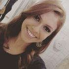 Sabrina Ramiro (Estudante de Odontologia)