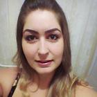 Tamila Lira (Estudante de Odontologia)
