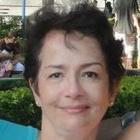 Dra. Maria Inez Alves (Cirurgiã-Dentista)