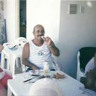 Dr. Ney Baptista do Amaral (Cirurgião-Dentista)