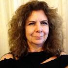 Dra. Leila Mendes (Cirurgiã-Dentista)