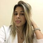 Dra. Mayara de Oliveira Costa (Cirurgiã-Dentista)