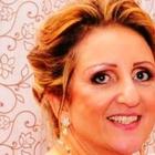 Dra. Magda Valory (Cirurgiã-Dentista)