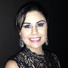 Dra. Silvia Bombarda (Cirurgiã-Dentista)