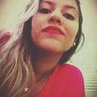Gabriella Miranda (Estudante de Odontologia)