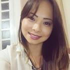 Dra. Cristiane Nishi (Cirurgiã-Dentista)