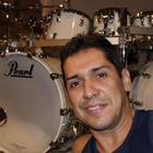 Dr. Rinaldo Resende (Cirurgião-Dentista)