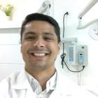 Dr. Natércio Melo (Cirurgião-Dentista)
