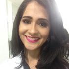 Dra. Verônica Graciano Morais (Cirurgiã-Dentista)