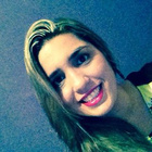 Tatiana Backx (Estudante de Odontologia)