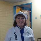 Dra. Regina Maria Provasi (Cirurgiã-Dentista)