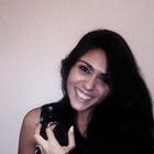 Dra. Rebeca Moreira da Silva (Cirurgiã-Dentista)