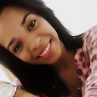 Gleice Ellen (Estudante de Odontologia)
