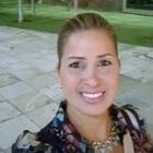 Lívia da Silva Santos (Estudante de Odontologia)