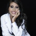 Jéssica Borges (Estudante de Odontologia)