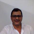 Dr. Elias Cecilio Neto (Cirurgião-Dentista)