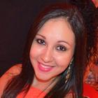 Aghata Moreira Miranda Lopes (Estudante de Odontologia)