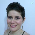 Dra. Christiane dos Santos Martins (Cirurgiã-Dentista)