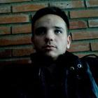 Matheus Giuradelli (Estudante de Odontologia)