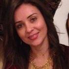 Dra. Rizia Carla Souza Pereira (Cirurgiã-Dentista)