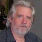 Dr. Rudi Pellizzon (Cirurgião-Dentista)