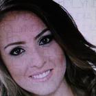 Dra. Amanda Vieira de Araujo (Cirurgiã-Dentista)