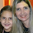 Dra. Fernanda Hespanhol (Cirurgiã-Dentista)