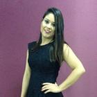 Dra. Sharita Alves Menezes (Cirurgiã-Dentista)