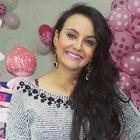 Dra. Renata Oliveira Prado (Cirurgiã-Dentista)