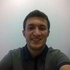 Maurício Menegat (Estudante de Odontologia)