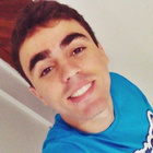 Firmino Araújo (Estudante de Odontologia)